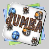 Jumba игра
