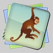 Jumper игра