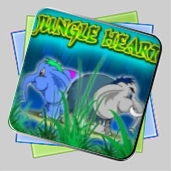 Jungle Heart игра