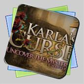 Karla's Curse Part 2 игра