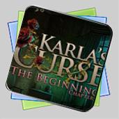Karla's Curse. The Beginning игра