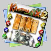 KaromatiX 2 игра