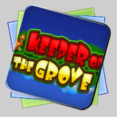Keeper of the Grove игра