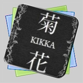 Kikka игра