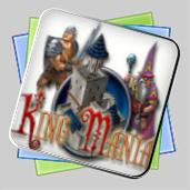 King Mania игра