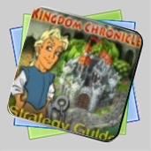Kingdom Chronicles Strategy Guide игра