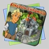 Kingdom Chronicles игра