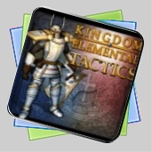 Kingdom Elemental игра