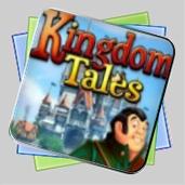 Королевские сказки игра
