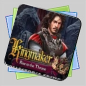 Kingmaker: Rise to the Throne Collector's Edition игра