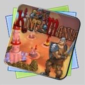 KingMania игра