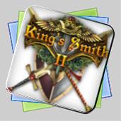 King's Smith 2 игра