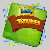 King's Troubles игра