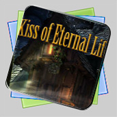 Kiss Of Eternal Life игра