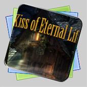Kiss Of Eternal Life игра