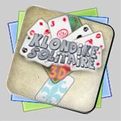 Klondike Solitaire игра
