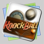 Knockball игра