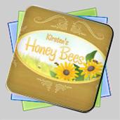 Kristen's Honey Bees игра