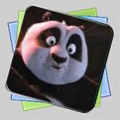 Kung Fu Panda Po's Awesome Appetite игра