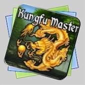 KungFu Master игра
