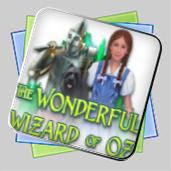 L. Frank Baum's The Wonderful Wizard of Oz игра