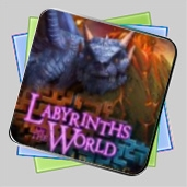 Labyrinths of the World: A Dangerous Game игра