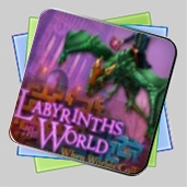 Labyrinths of the World: When Worlds Collide игра