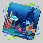 Lagoon Quest игра