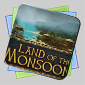 Land of The Monsoon игра