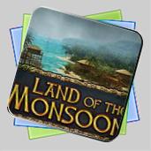 Land of The Monsoon игра
