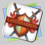 LandGrabbers игра