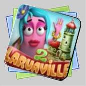 Laruaville 2 игра
