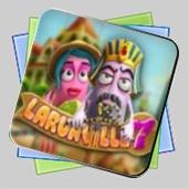 Laruaville 7 игра