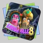 Laruaville 8 игра