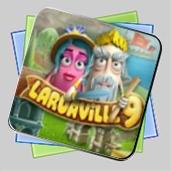 Laruaville 9 игра