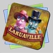 Ларуавиль игра