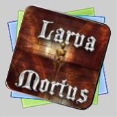 Larva Mortus игра