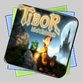 Tibor: Tale Of A Kind Vampire игра
