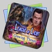 League of Light: Growing Threat игра