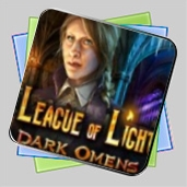League of Light: Dark Omens игра