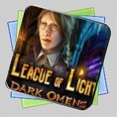 League of Light: Dark Omens игра