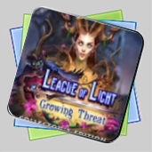 League of Light: Growing Threat Collector's Edition игра