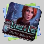 League of Light: Silent Mountain Collector's Edition игра