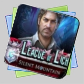 League of Light: Silent Mountain игра