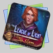 League of Light: The Game Collector's Edition игра