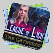 League of Light: The Gatherer Collector's Edition игра