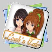 Leah's Tale игра