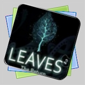 Leaves 2: The Return игра