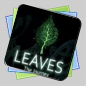 Leaves: The Journey игра