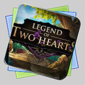 Legend of Two Hearts игра